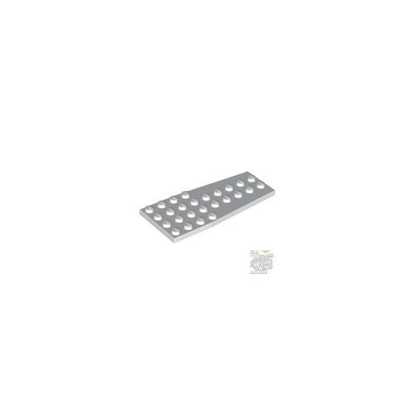 Lego AEROPLANEWING 4X9, White