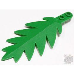Lego Palmleaf Large, Green