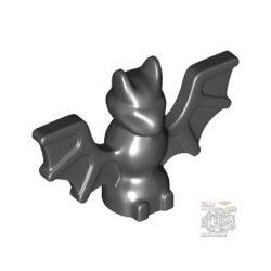 Lego Bat, Black