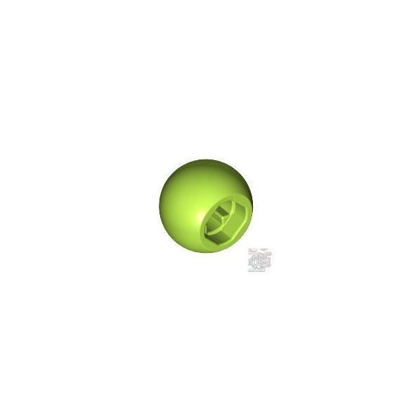 Lego VOODOO BALL Ø10,2, Bright yellowish green