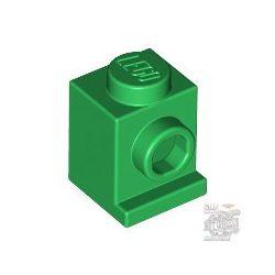 Lego Angular Brick 1X1, Green