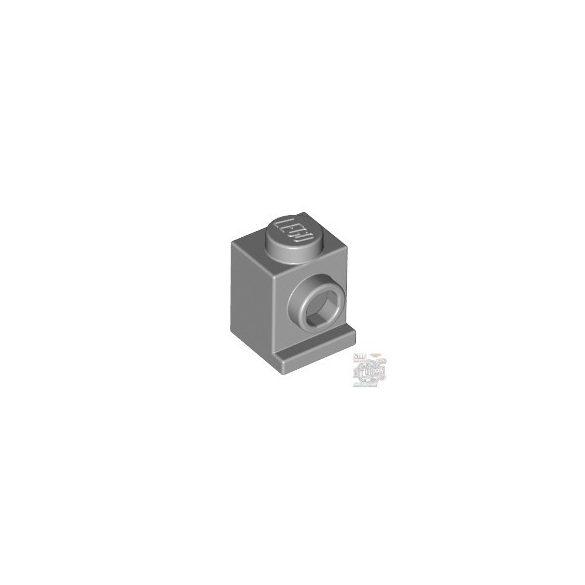 Lego Angular Brick 1X1, Light grey