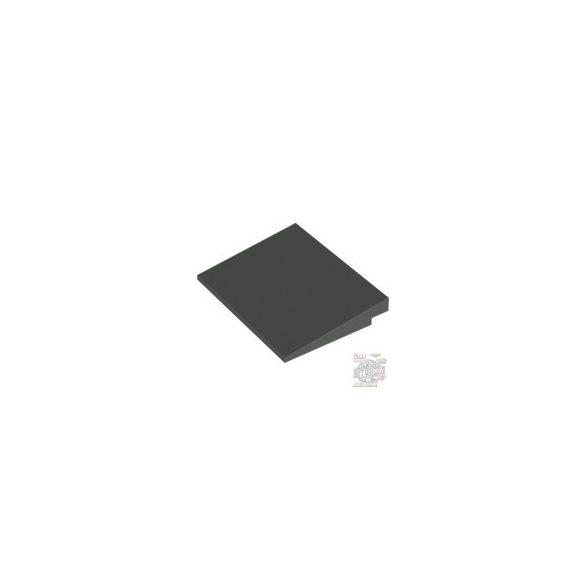 Lego Ramp 6X8, Dark grey