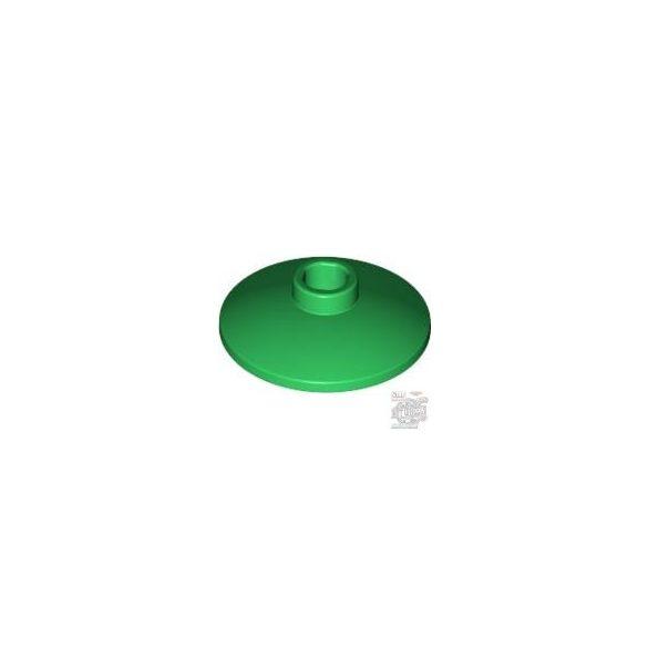 Lego SATELLITE DISH Ø16, Green