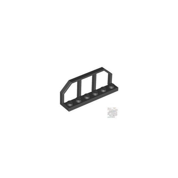 Lego Hand Rail 1.5X6X2, Black