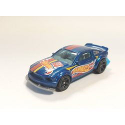HOT WHEELS 2006 Ford Mustang