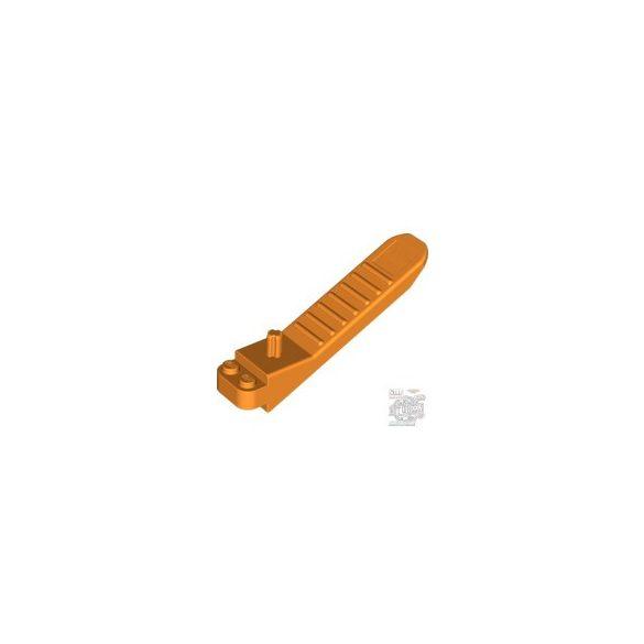 Lego Element Seperator, Bright Orange
