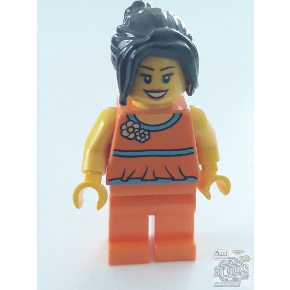 Lego figura Holiday & Event