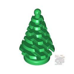 Lego fa Spruce Tree, Small