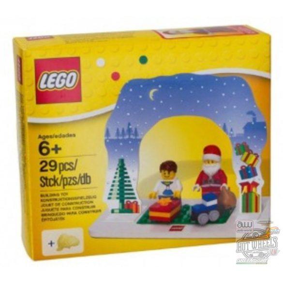 LEGO 850939 Karácsonyi szett