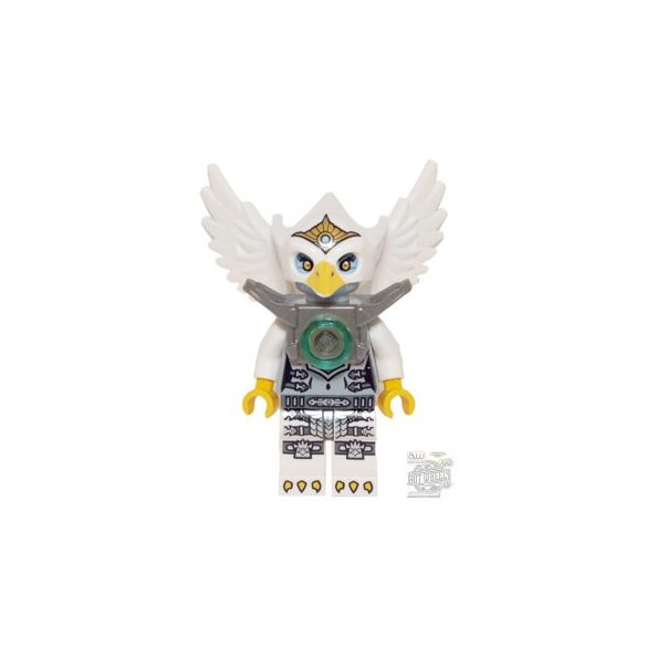 Lego figura Legends Of Chima - Eris