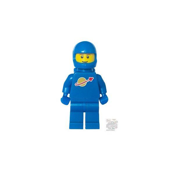 Lego figura Space