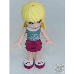 Lego figura Friends Stephanie