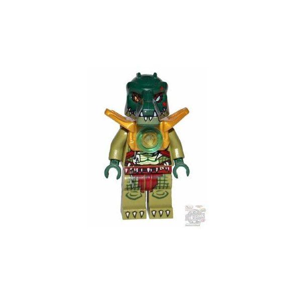 Lego figura Legends Of Chima - Cragger